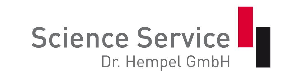 Science Service